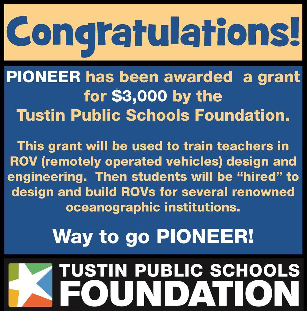Pioneer Grant Ad.jpg