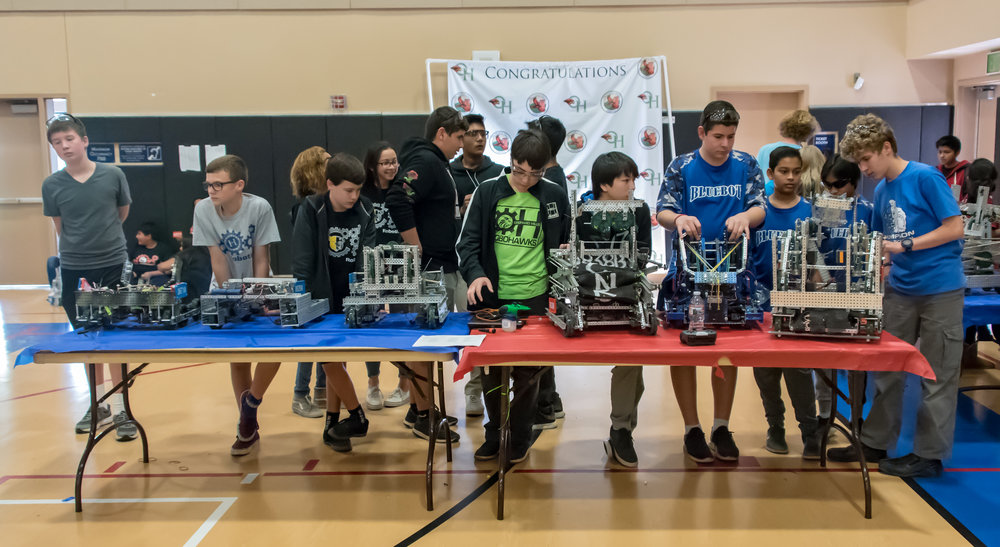 RoboticsCompetition_012018-203.jpg