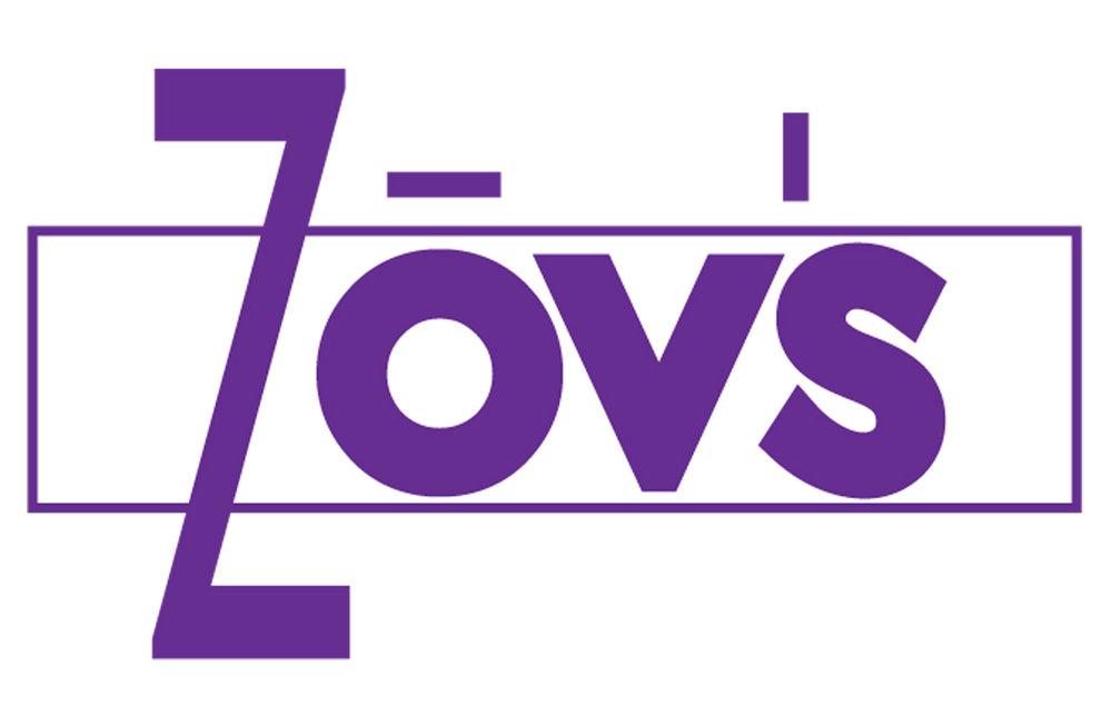 zovs logo plain - Copy.jpg