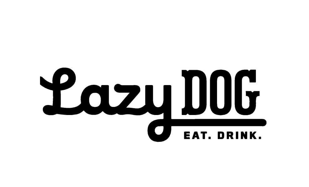 Lazy Dog 2018.jpg