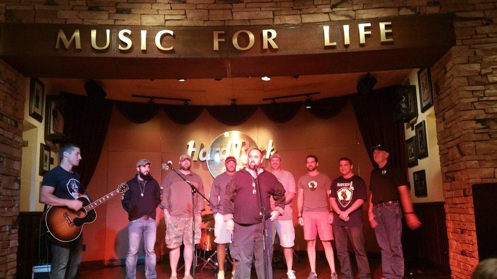 Hard Rock Cafe Louisville 2.jpg