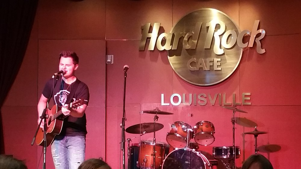 Hard Rock Cafe Louisville 3.jpg