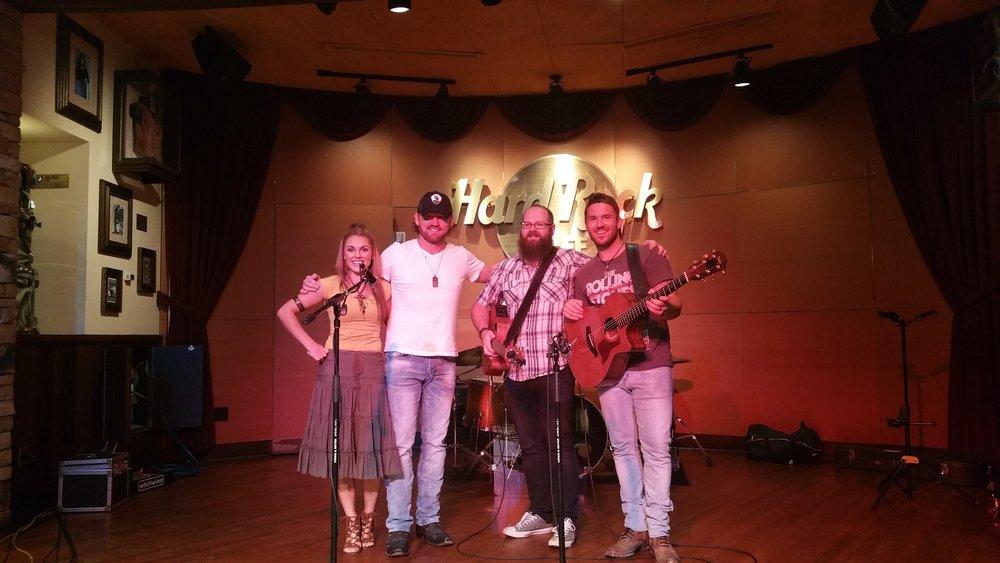 Hard Rock Cafe Louisville 4.jpg