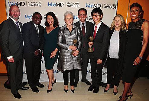 WebMD Awards 2015 1.jpg