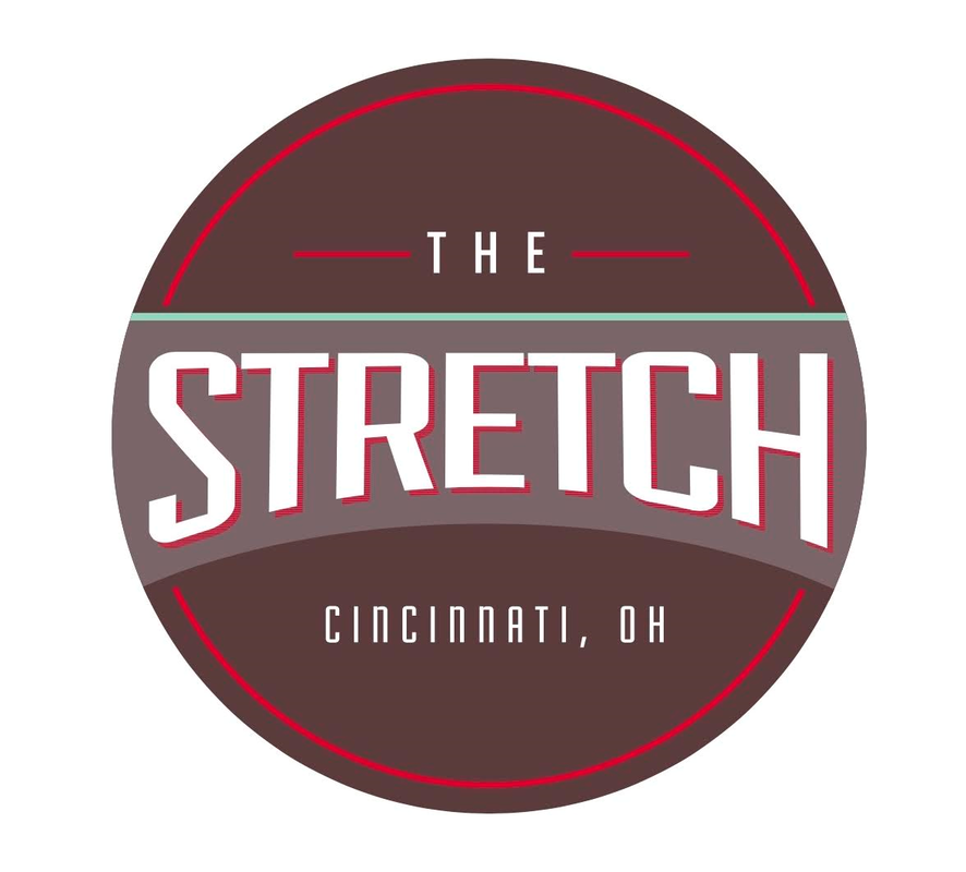 stretch_orig.png
