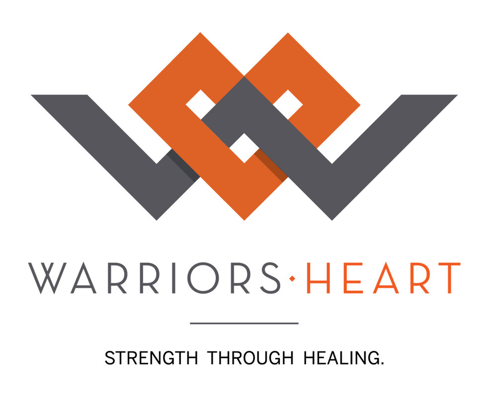 Warriors Heart - Our mission is to heal our nation's warriors through our private, licensed, and accredited resort-style healing centers. We do this by specializing in substance abuse treatment and co-occurring psychological disorders, with special attention to post-traumatic stress, unresolved grief/loss, and moral injury. Our treatment courses provide the full continuum of care, from detox, inpatient (residential), day treatment, outpatient, sober living, and 1-on-1 counseling.(888) 396-2759