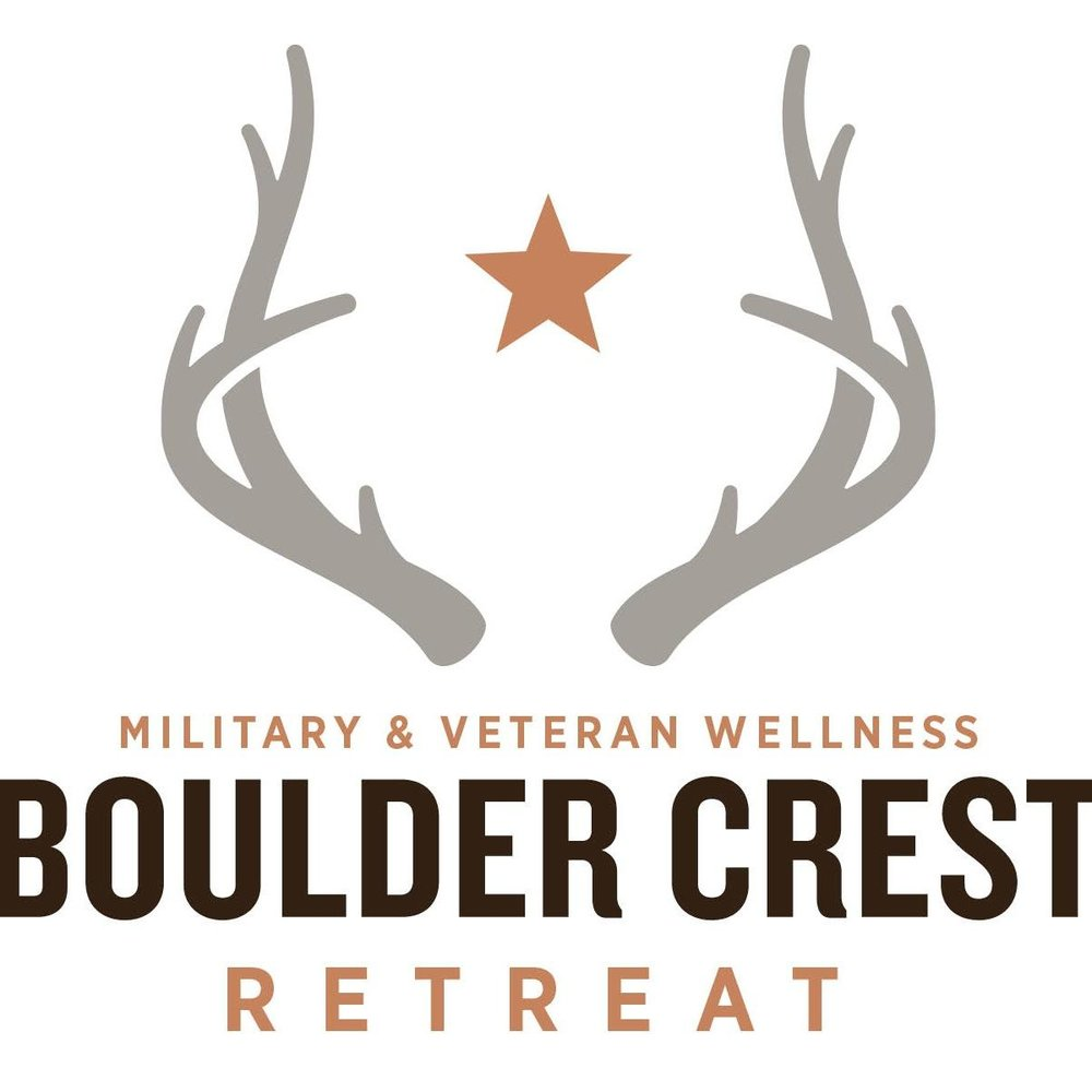 Boulder Crest Retreat - Family Rest & Reconnection (R&R) Stays: free, 2-7 night stays that provide families with the opportunity to rest, reconnect, and recharge. To book these stays, explore the Virginia and Arizona pages.