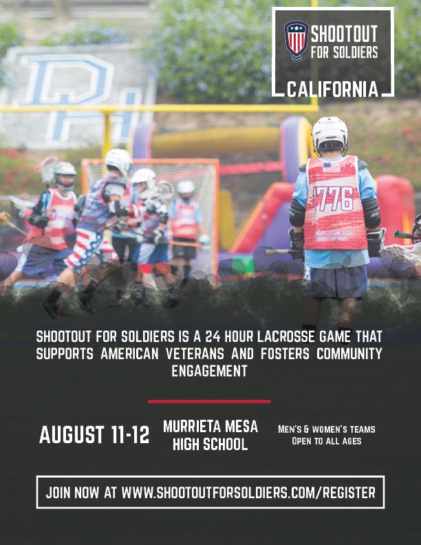 MMHS Event Flyer.jpg