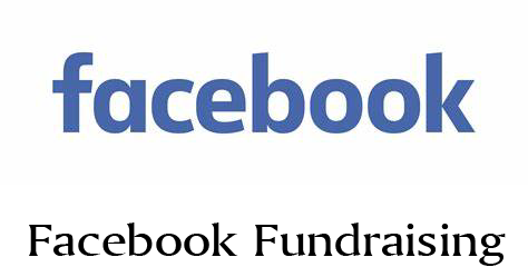 Facebook Graphic 4.png