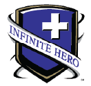Infinite Hero Logo.png