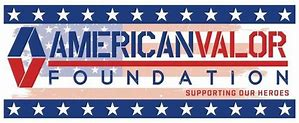American Valor Foundation.jpg