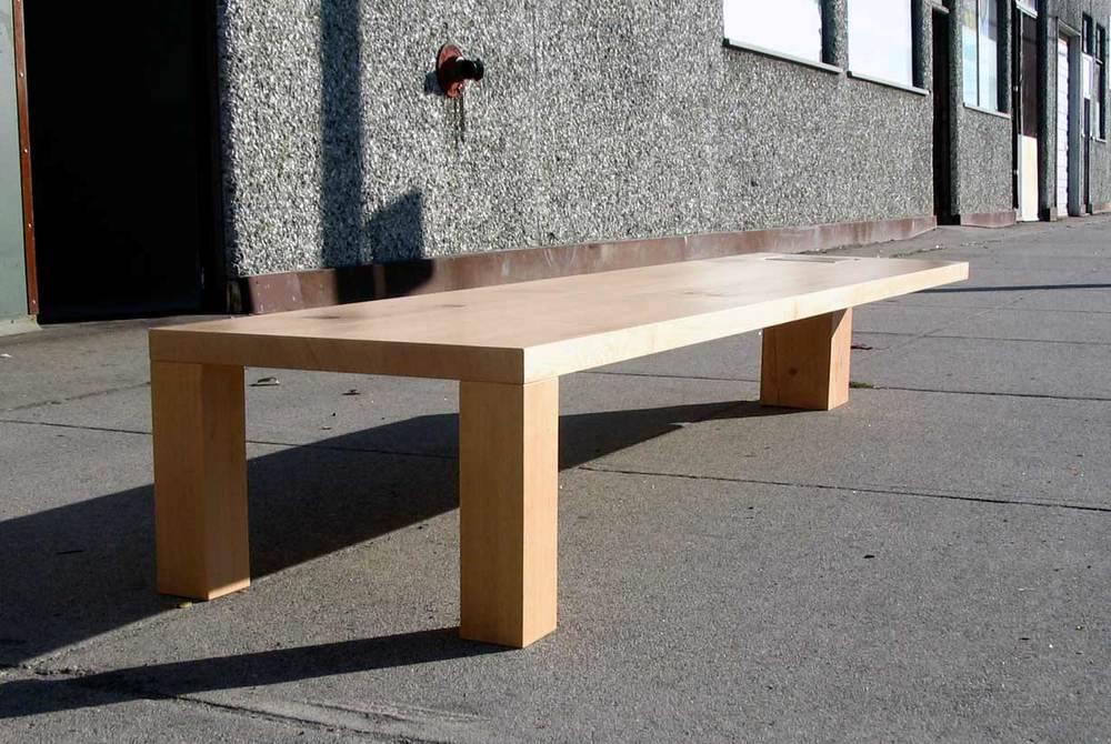 bespoke-table-reclaimed-longblock2.jpg