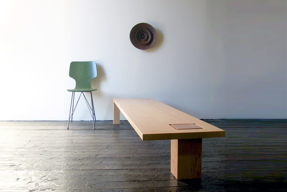 bespoke-table-reclaimed-longblock.jpg