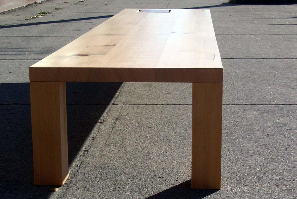 bespoke-table-reclaimed-longblock3.jpg