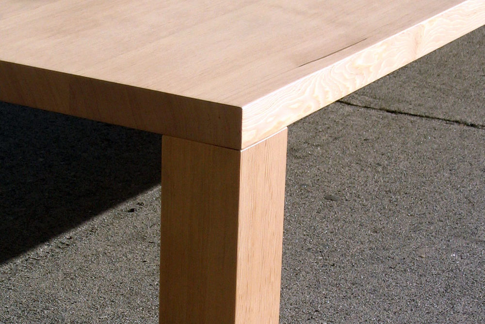 bespoke-table-reclaimed-longblock4.jpg