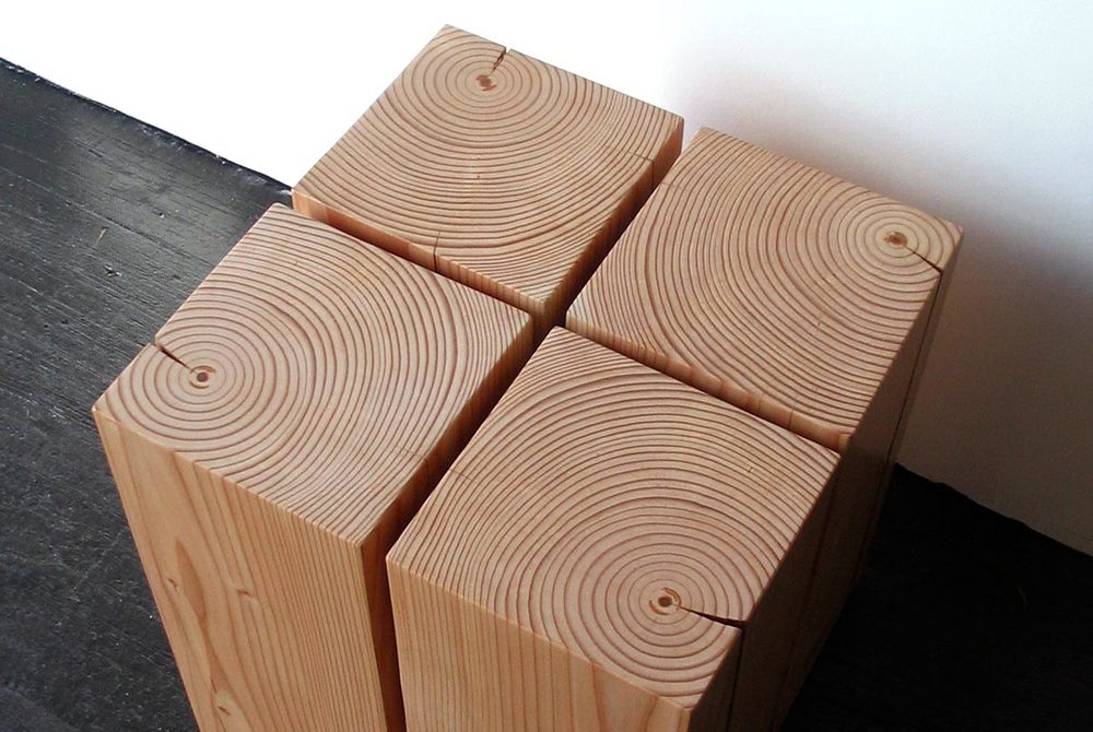 bespoke-end-table-reclaimed-endblock2.jpg