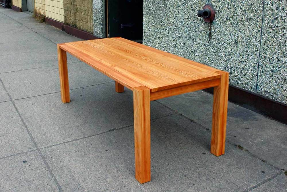 bespoke-table-reclaimed-cove1.jpg