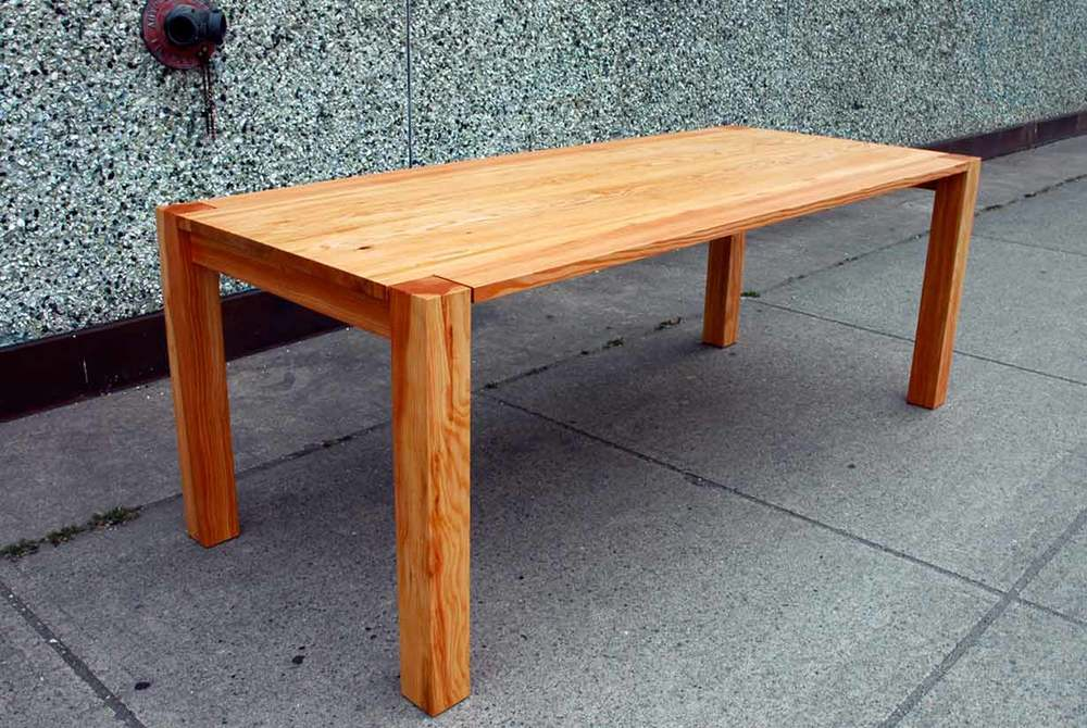 bespoke-table-reclaimed-cove2.jpg