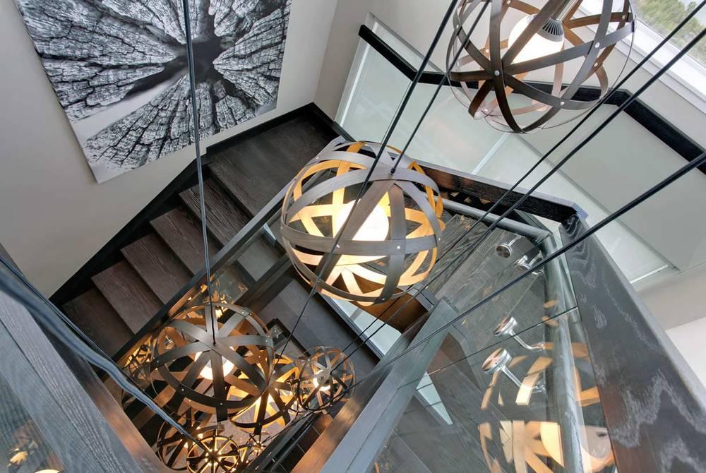 residential-penthouse-lighting-pendants-3.jpg