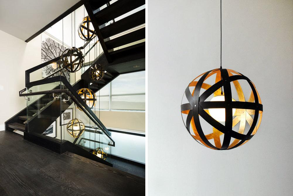 residential-penthouse-lighting-pendants-2.jpg