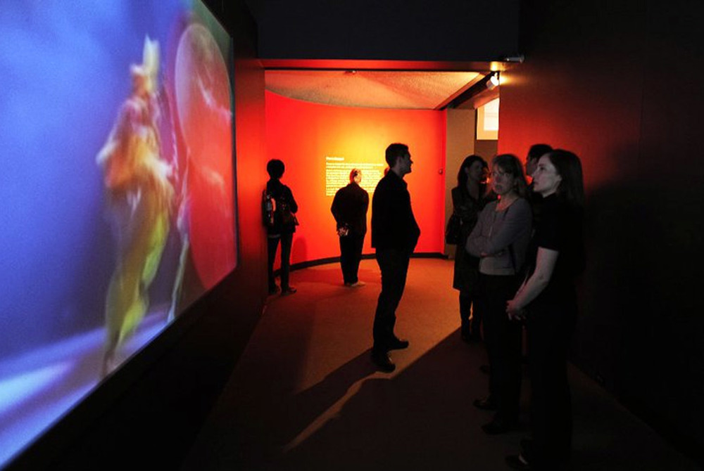 museum-exhibition-design-bhangrame2.jpg