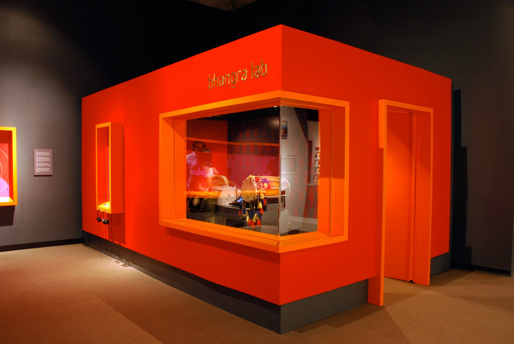 museum-exhibition-design-bhangrame5.jpg