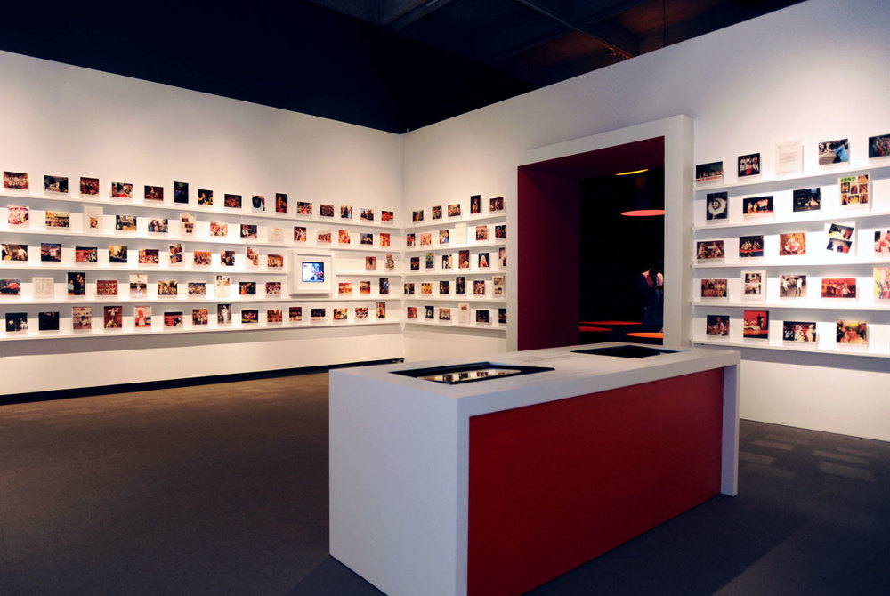 museum-exhibition-design-bhangrame7.jpg