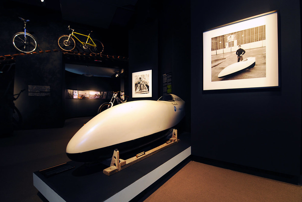 museum-exhibition-design-velocity3.jpg
