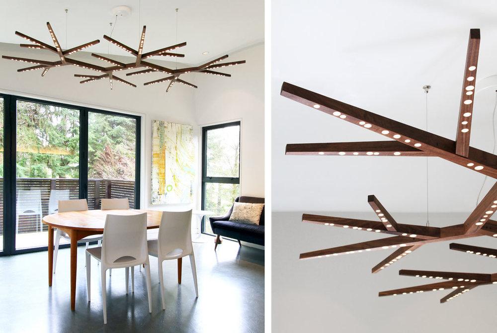 bespoke-chandelier-led-myco92x64-2.jpg