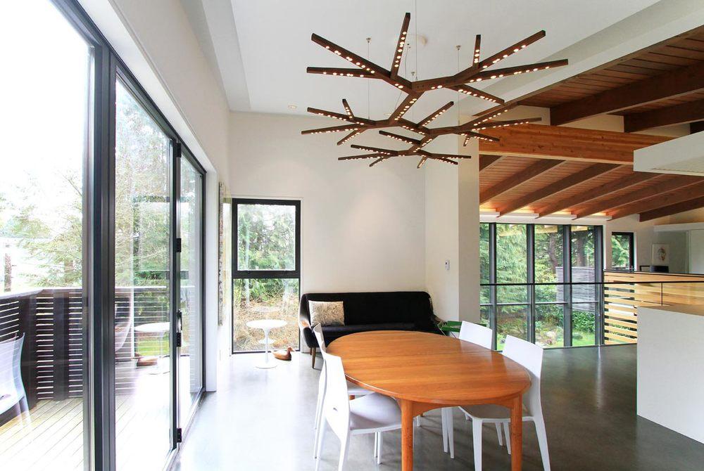 bespoke-chandelier-led-myco92x64-4.jpg