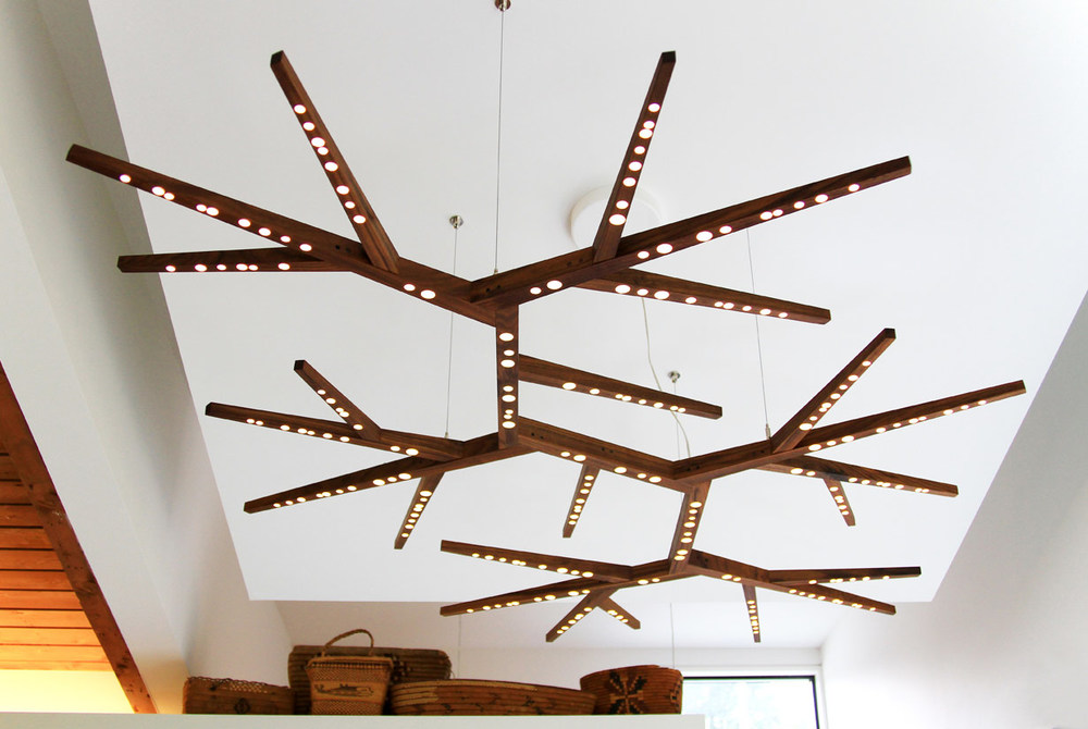 bespoke-chandelier-led-myco92x64.jpg