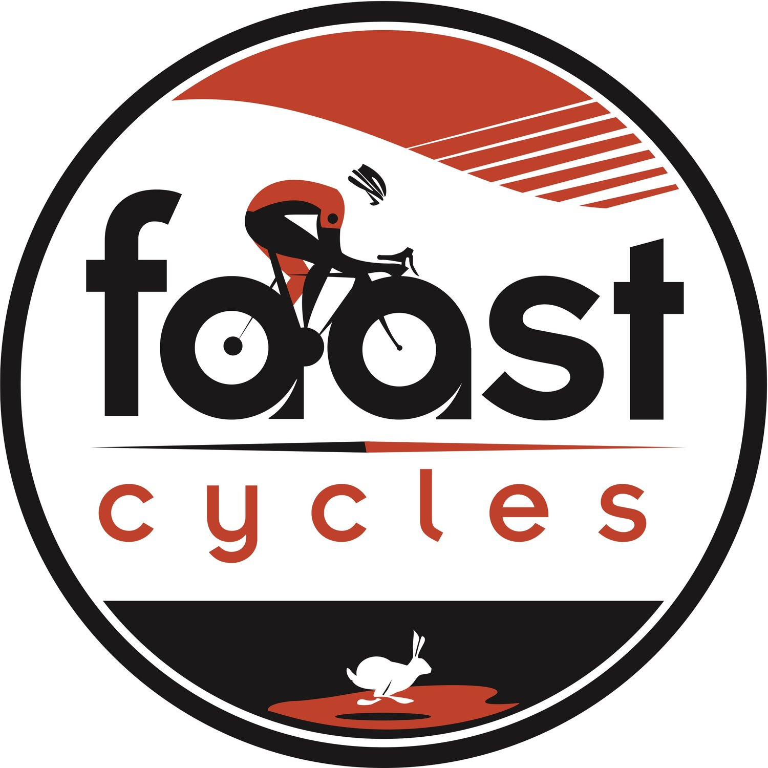 faast cycles