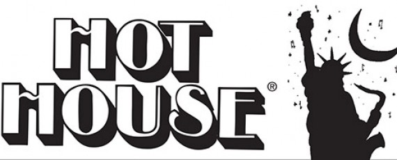 hothouse_logo-570x230.jpg