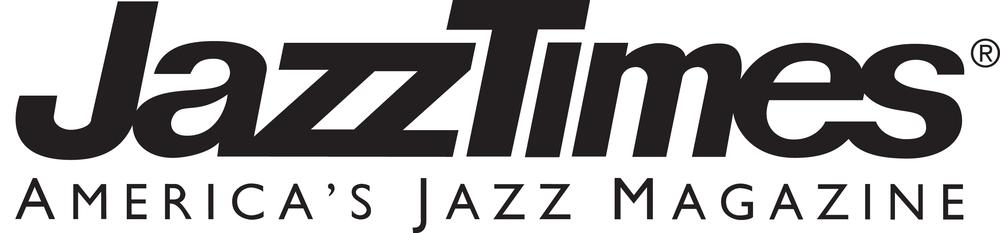 JazzTimes.jpg