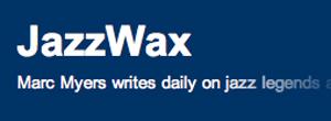 jazzwax.jpg