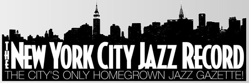 NYC-Jazz.jpg