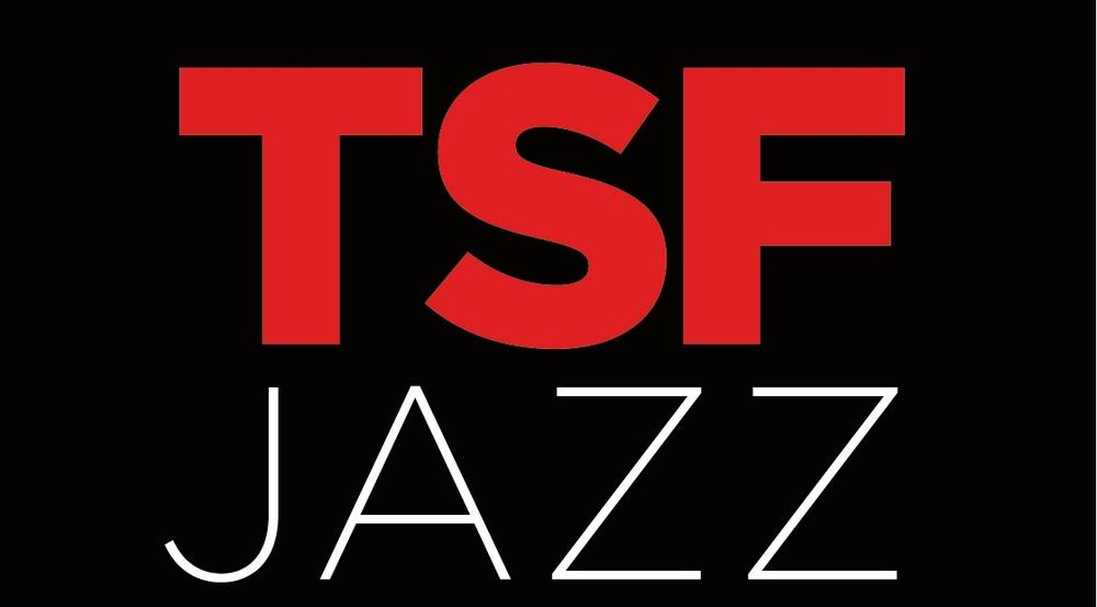 tsf-jazz.jpg