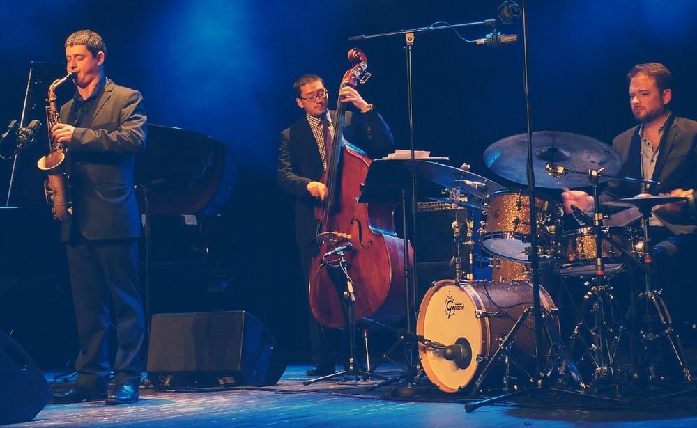 Baevsky Trio.jpg