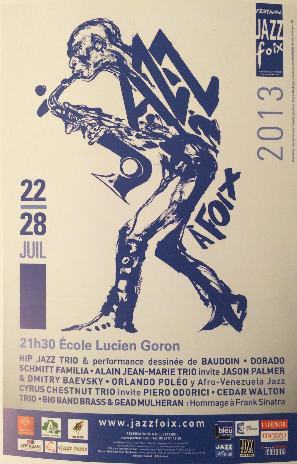 Jazz à Foix 2913.jpg