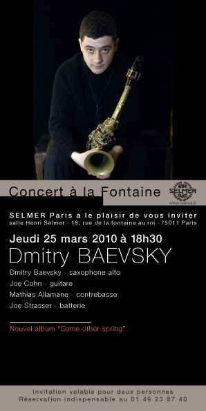 Selmer 2010 - flyer.jpg