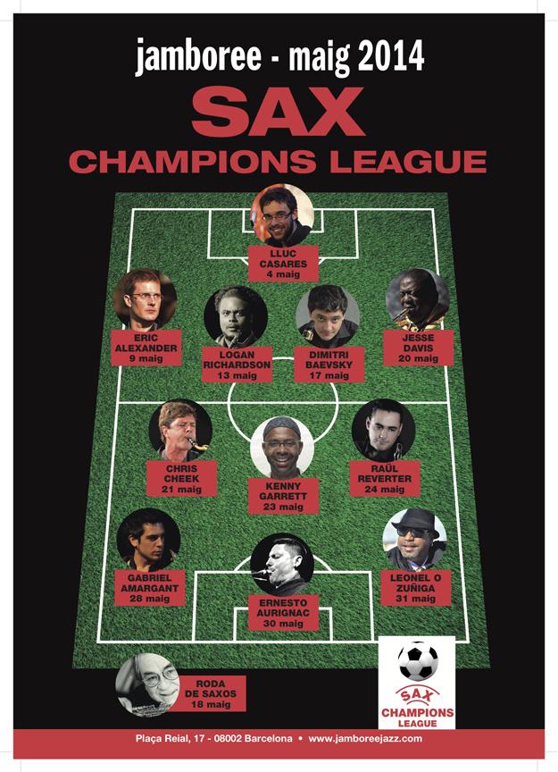 SAX-Champions-maig-14.jpg