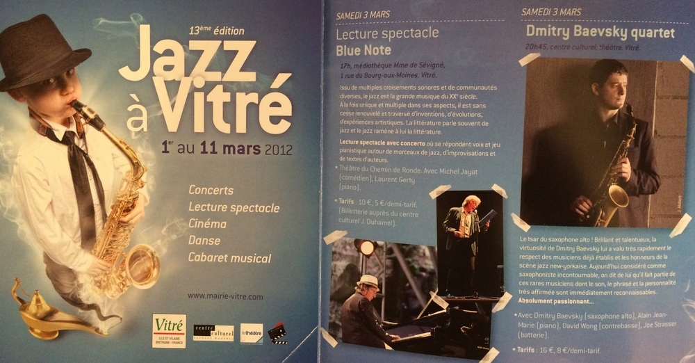 flyer Vitré Jazz Fest.jpg