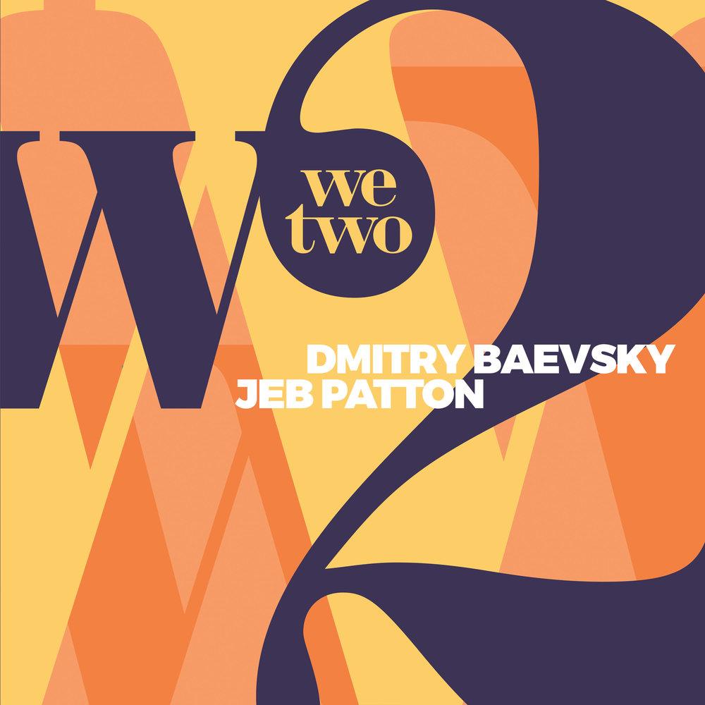 jazzandpeople__WeTwo_BaevskyPatton-Recto3000RVB_300dpi.jpg