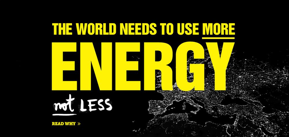 ENERGY_1.jpg
