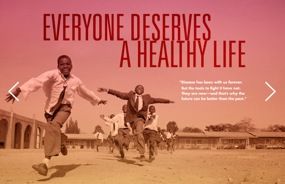 1_healthy_life.jpg