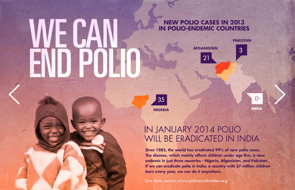 3_polio.jpg