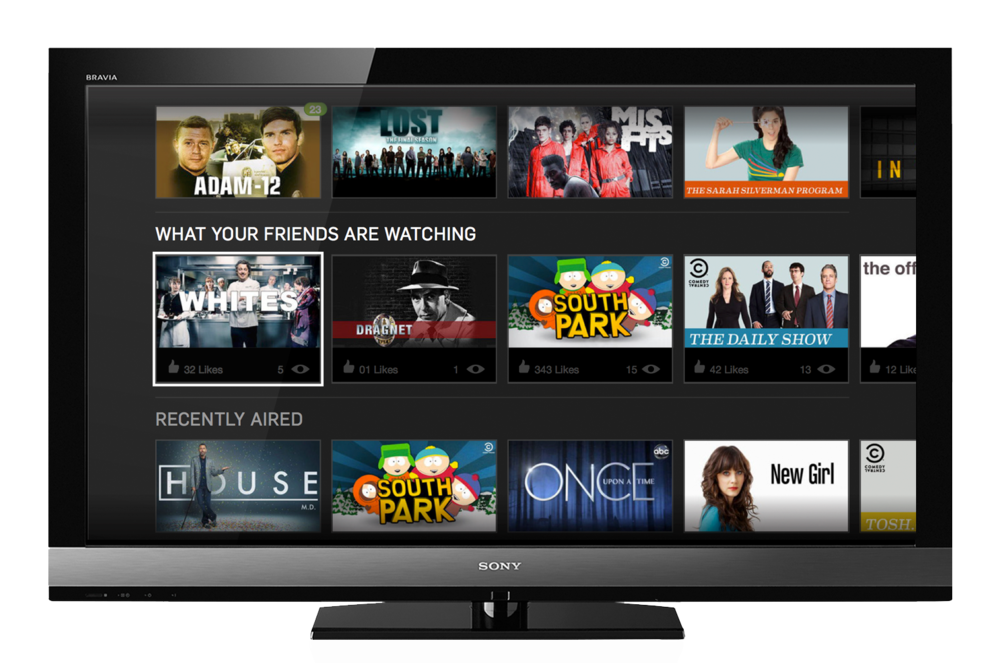 Hulu_TV_mock_up_3_clear.png