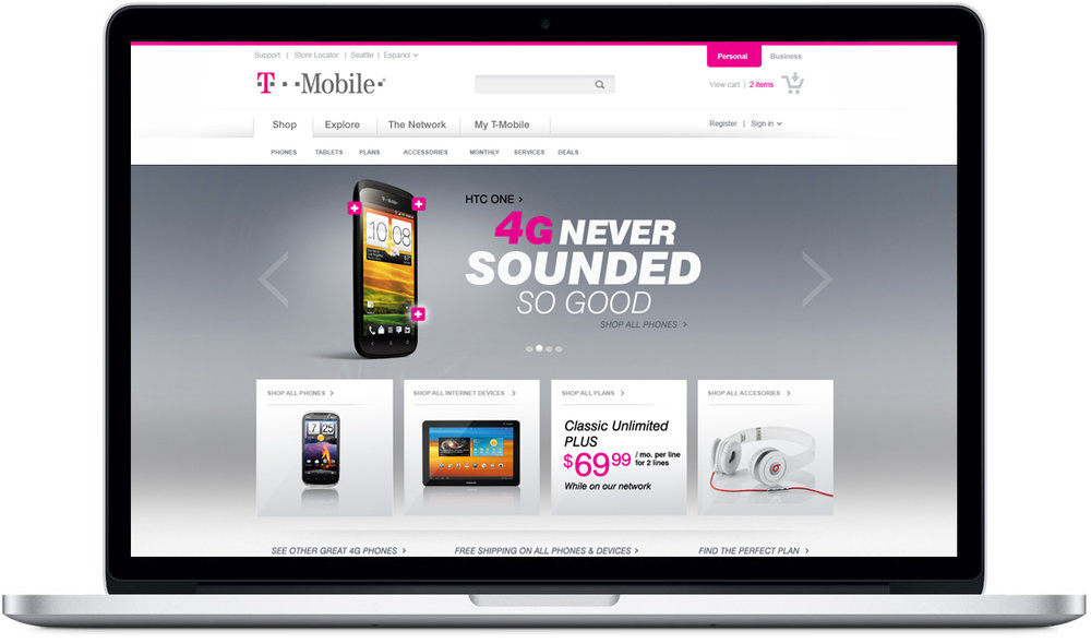 T-Mobile_desk_home.jpg