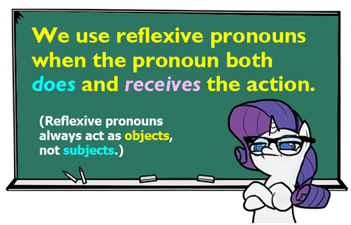 Reflexive-pronouns.jpg