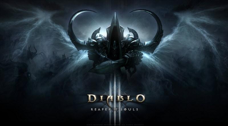 Diablo 3.jpeg